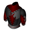 image_armor82.png