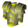 image_armor97.png