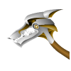 image_axe35.png
