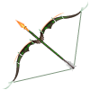 image_bow20+4.png