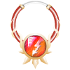 image_ear37.png