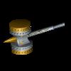 image_hammer0002.png