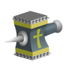 image_hammer18_priest.png