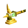 image_hammer23_priest2.png