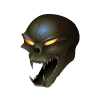 image_helm119.png