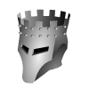 image_helm13.png