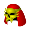 image_helm33.png