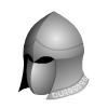 image_helm34.png