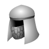 image_helm35.png