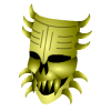 image_helm36.png
