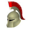 image_helm50.png