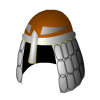 image_helm70.png