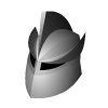 image_helm76.png