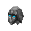 image_helm_earth_mask.png