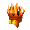 image_helm_fire_mask.png