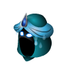 image_helm_water_mask.png