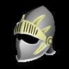 image_hlm16_shield.png