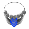 image_ncl20shield.png