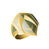 image_rng20+shield.png