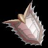 image_shield11_1.png