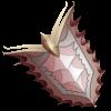 image_shield14_1.png
