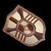 image_shield_shield21.png