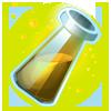 int_miniflask.png