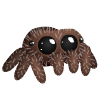 little_spider.png
