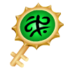 seal_key4.png
