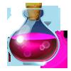 super_botl.png
