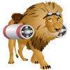 turbolion.png