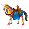 unicorn7.png