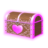 valentine_chest.png